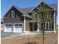 CAFD Helps Southington Home Project Make a Difference ...