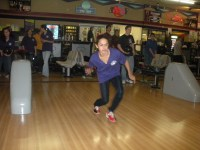 Bellmore-Merrick Girls Bowling Falls to Levittown Division ...