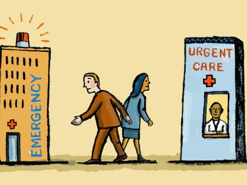 Care Vs Poster Er Fresenius Urgent