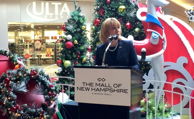 Toys For Tots Kicks Off 2014 Effort Londonderry Nh Patch