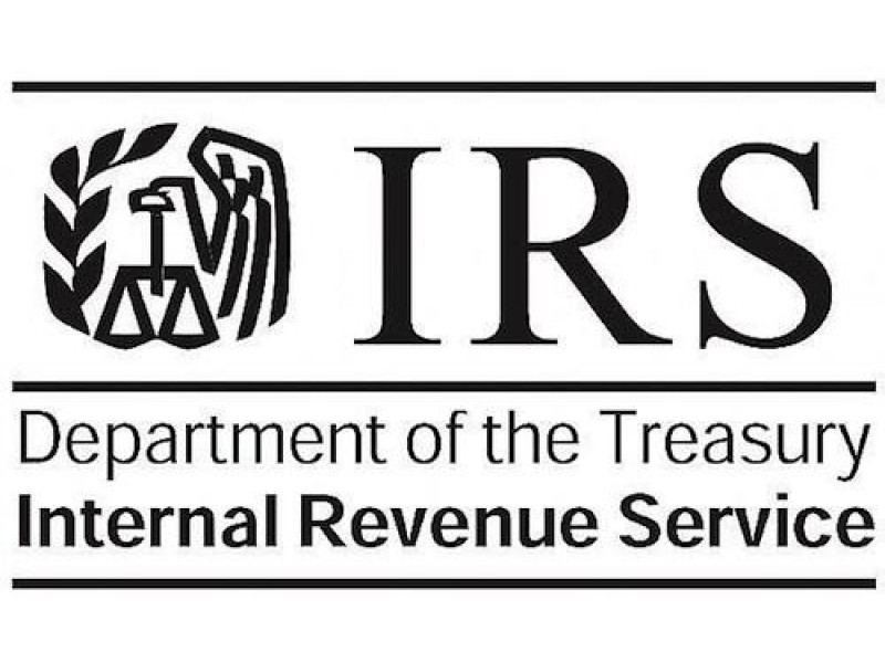 IRS to Taxpayers: Guard Against New Tricks by Scammers