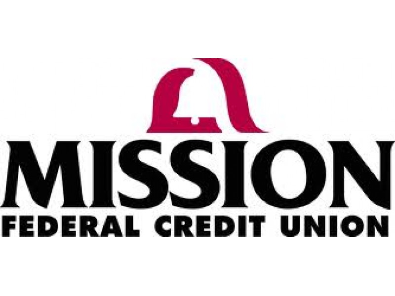 Mission Federal Credit Union and San Diego County Fair...
