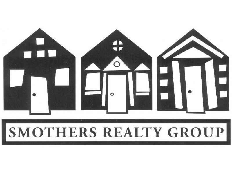 Smothers Realty Group Leads in La Grange Home Sales for