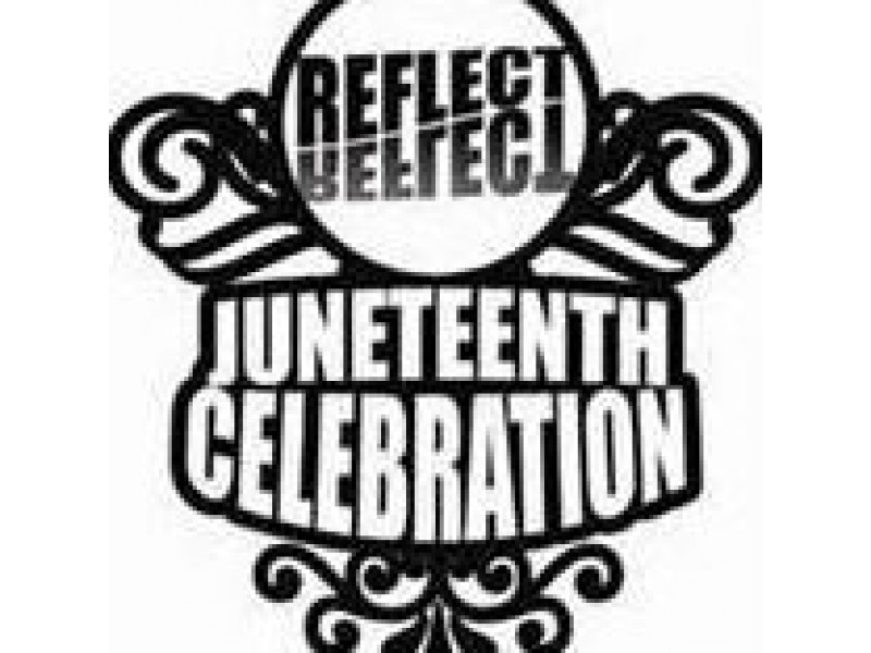 Save the Date: City's Juneteenth Parade is June 20