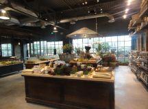 'Terrain' Opens Garden Center, Café in Westport - Westport ...