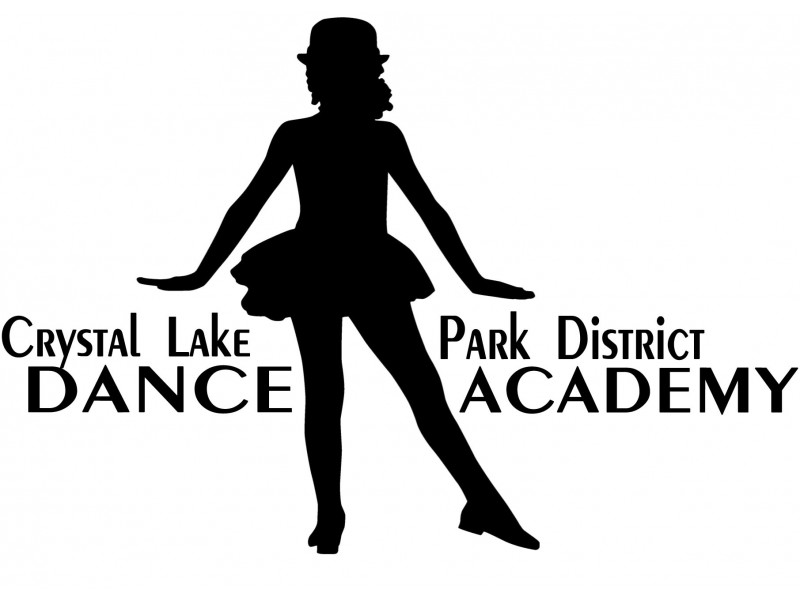 Crystal Lake Park District Offers Dancing/Tumbling Combo