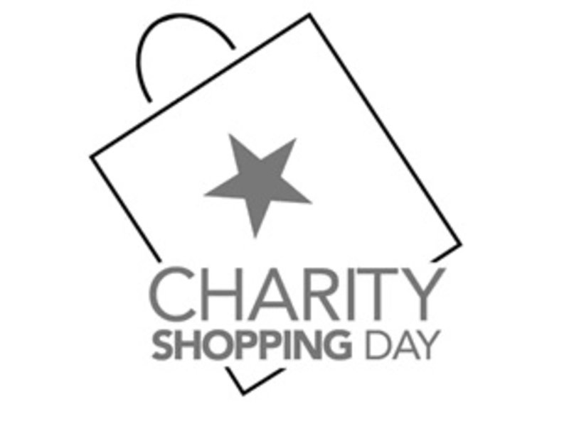 Macy's Charity Shopping Day to Benefit Cat Depot