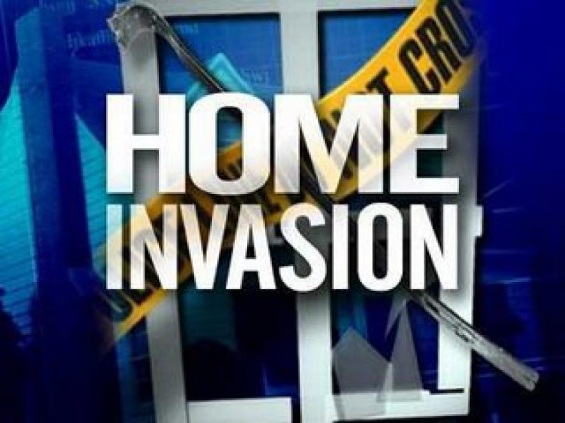 Family Safety Home Invasion Prevention  New Providence