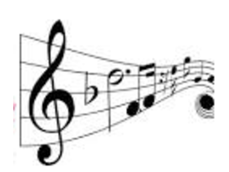 Rochester Tuesday Musicale's 90th Anniversary Fall Concert