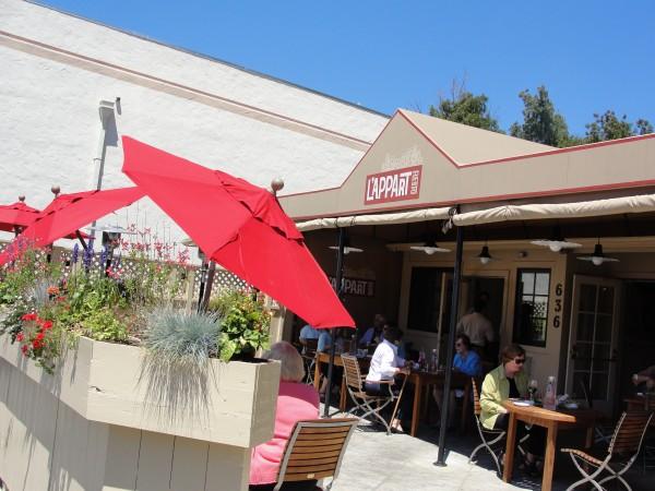 Yelps Top 10 Restaurants In San Anselmo And Fairfax Do