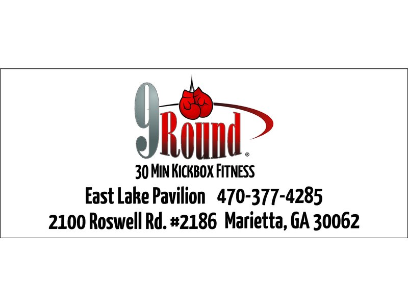 9Round Fitness & Kickboxing to Host
