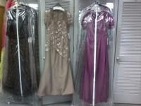 Prom Dress Boutiques In Charlotte Nc - Purple Graduation ...
