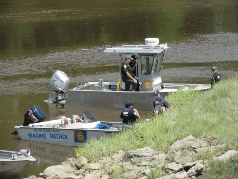 Deceased Kayaker Identified As Ann Colcord Of North Hampton Hampton NH Patch
