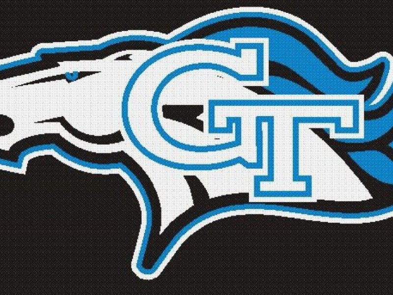 GT Stallions Football  Cheer Registrations  Gloucester Township NJ Patch