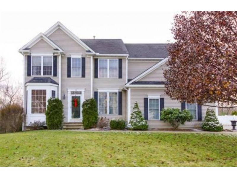 New Homes For Sale In Grafton This Week Grafton MA Patch