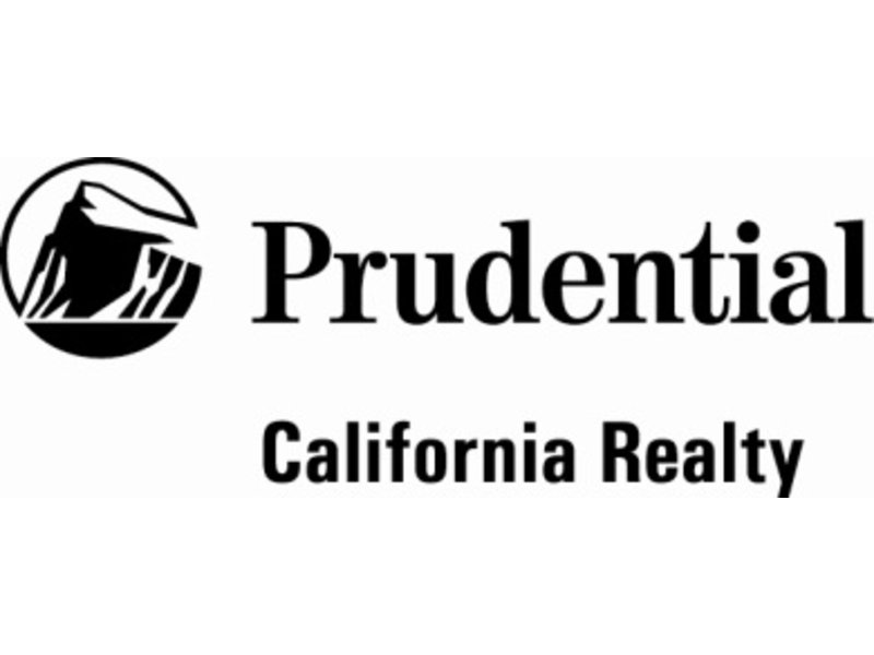 Prudential California Realty in Livermore Seeking Seniors