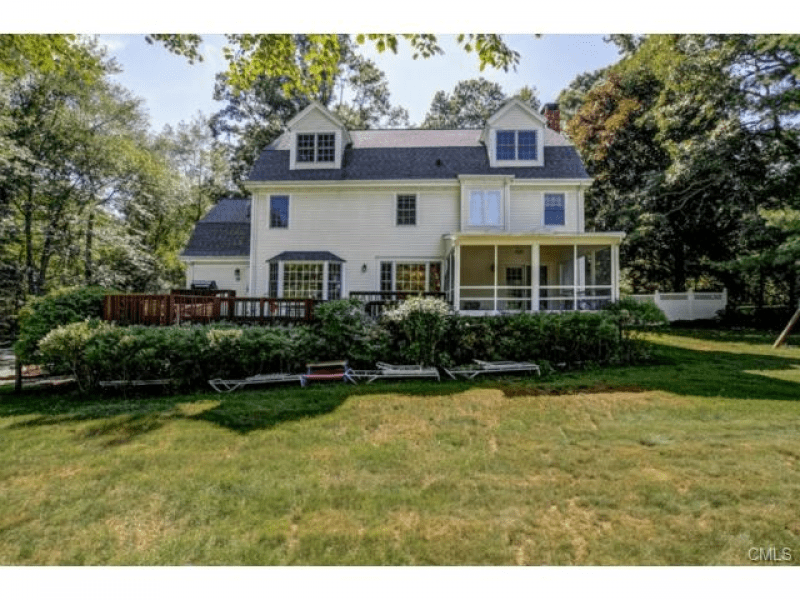 PUBLIC OPEN HOUSE  Stamford CT Patch