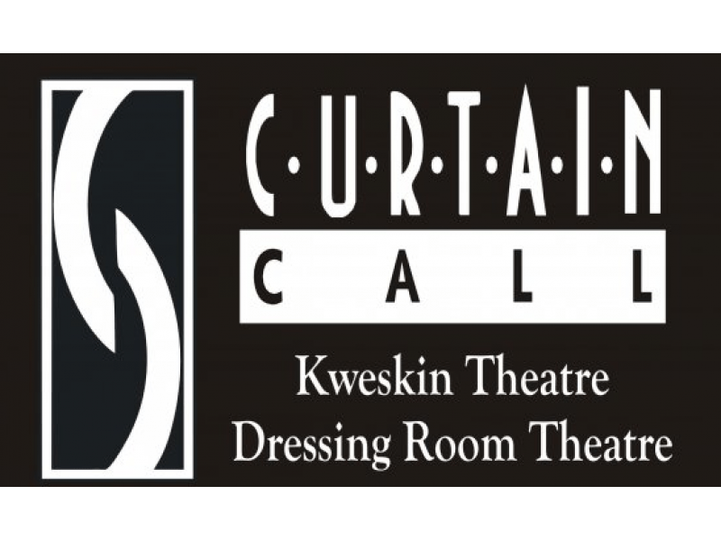 Curtain Call To Hold Auditions For 'Bonnie And Clyde' Stamford
