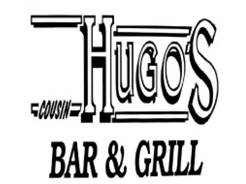 Cousin Hugo's- Celebrating 75 years in Maplewood