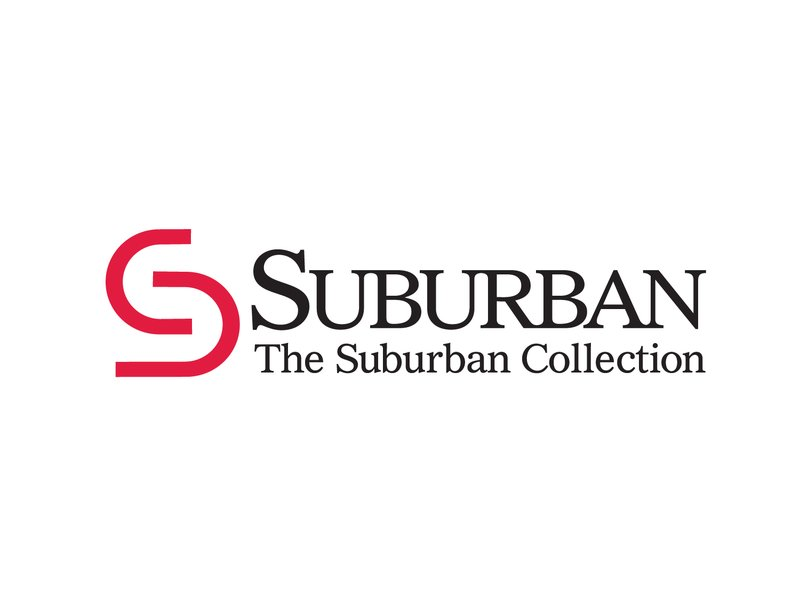 THE SUBURBAN COLLECTION ACQUIRES FORD DEALERSHIP IN