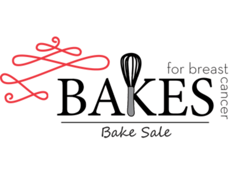 Create an Office Bake Sale for Breast Cancer Awareness