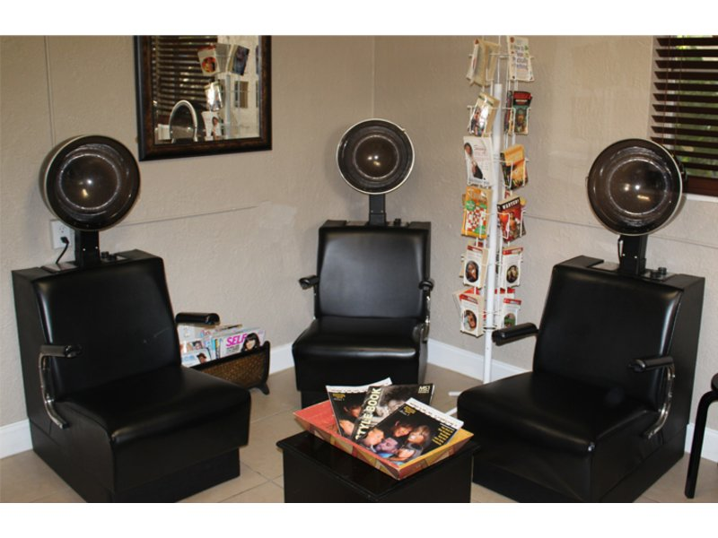 salon chairs for sale red chair nwpa hair equipment temple terrace fl patch