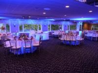 Weddingsetgo Bridal Show at MJ's Buttonwood Manor, Matawan ...