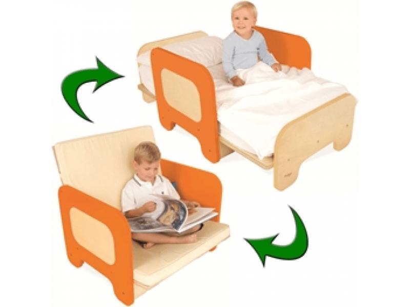 toddler chair bed hardwood office mat p kolino madison ct patch