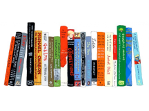 Friends of the Woodbridge Library Announce Book Sale ...