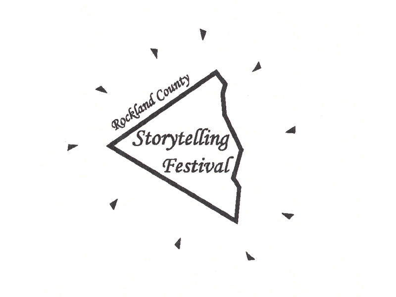 19th Annual Rockland County Storytelling Festival