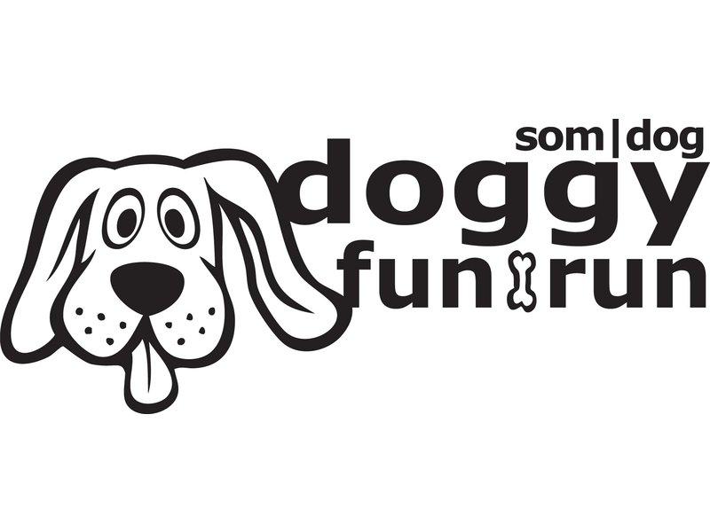 som|dog's 2nd Annual Doggy Fun Run & Walk 5k, Medford, MA