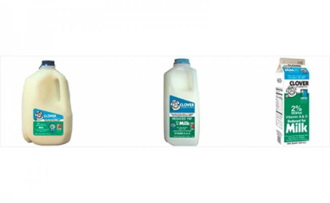 Milk Recall Check Your Fridge Rancho Bernardo Ca Patch