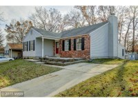Home Spotlight: $319K Home Has Beautiful Remodeled Kitchen ...