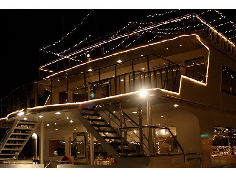 Romantic Valentines Day Dinner Cruise Newport Beach CA Patch