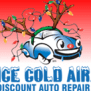 Local Auto Shops Trading Free Oil Changes For Toys For