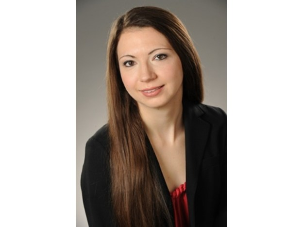 Mannion Prior Llp Attorney Chosen As Lawyer On The Fas