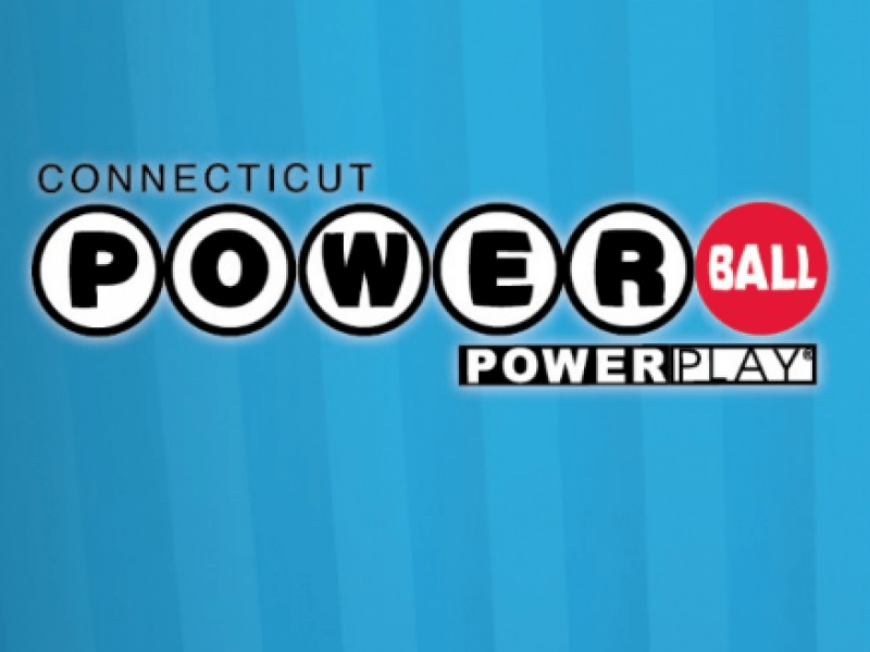 $1 Million CT Powerball Still Unclaimed: Check Your