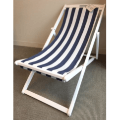 Where To Buy Beach Chairs Overstock Dining Room Chair Covers Consumer Warning Did You This At T J Maxx