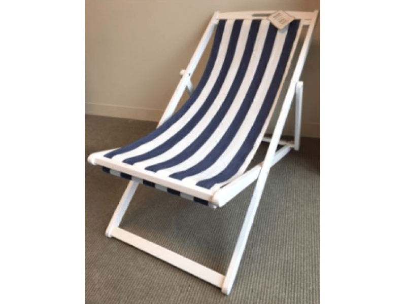 tj maxx chair wicker ladder back chairs consumer warning did you buy this beach at t j