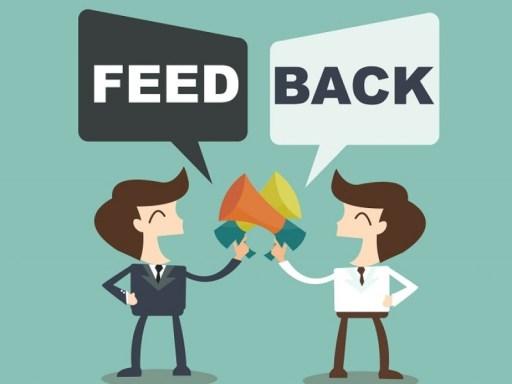 jobs malaysia wobb mentor feedback