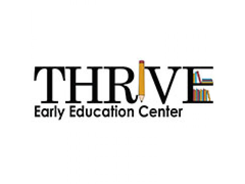 Thrive Early Education Center Finds New Home in Wayne