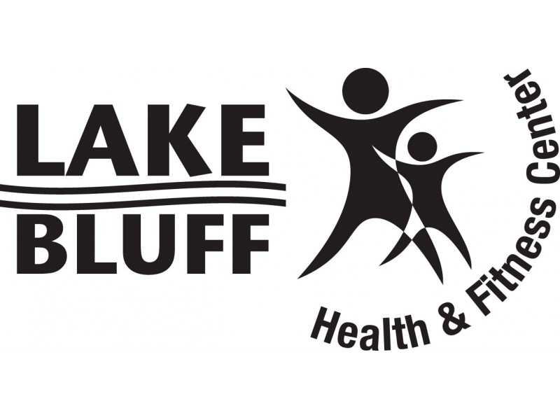 Open House Planned at Lake Bluff Park District Health and