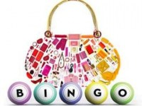 Designer Bag Bingo at PAHS this Sunday! | Phoenixville, PA ...