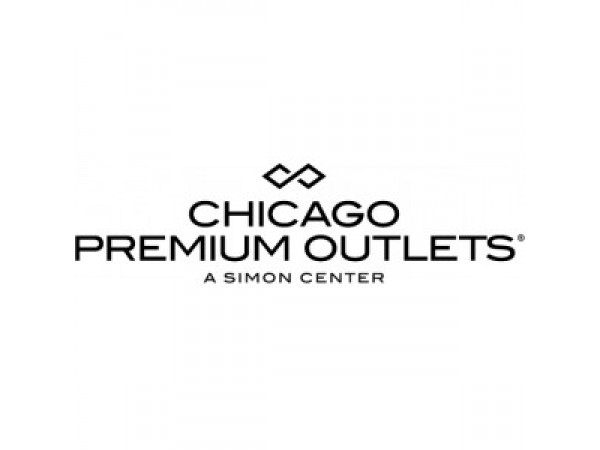 Chicago Premium Outlets' VIP Shopper Club Event