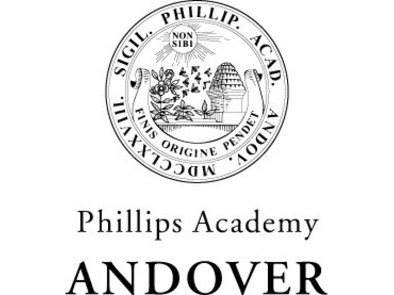 Phillips Academy Tops List of Best Private High Schools in