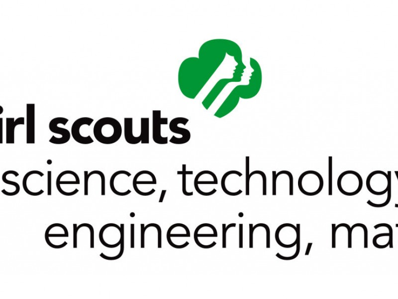 Girl Scouts to Offer Engineering Program for Girls