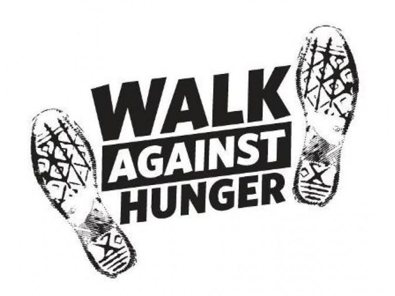 6th Annual Greater Waterbury Walk Against Hunger to