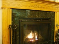 Don't Get Burnt: How To Safely Dispose of Fireplace Ashes ...