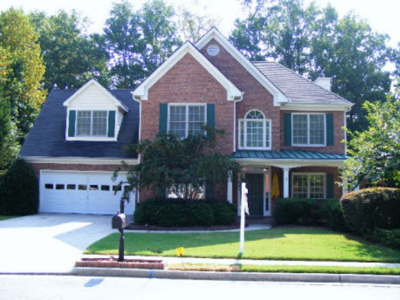 House Hunt Homes for 150000 to 160000  Lawrenceville