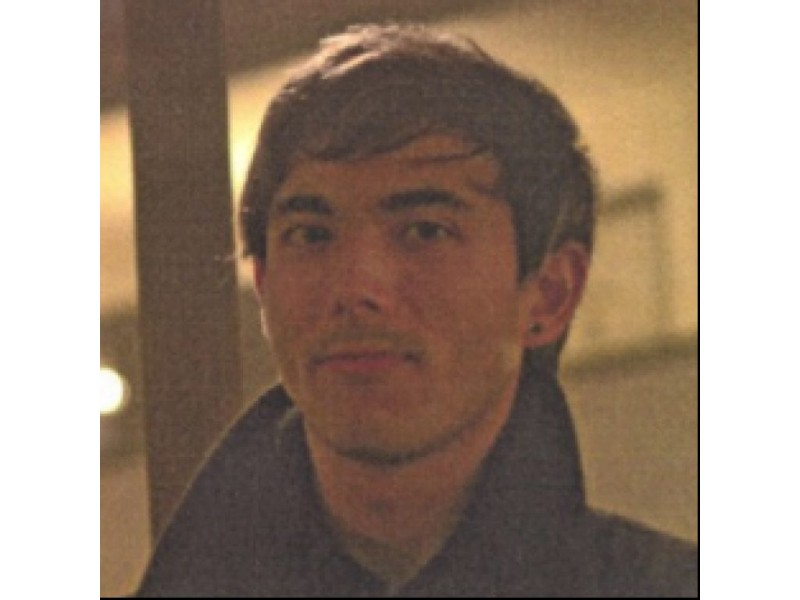 Search Continues In Pacifica For Missing San Bruno Man